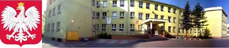 Zespół Szkolno-Przedszkolny nr 3 w Jaworznie